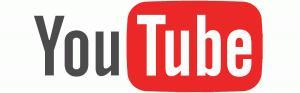 youtube.com: movies_string_quintet
